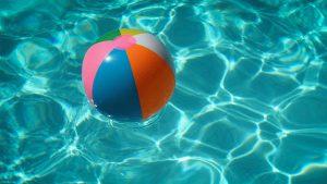 Sommerferien: Abschlussfeier & Termine
